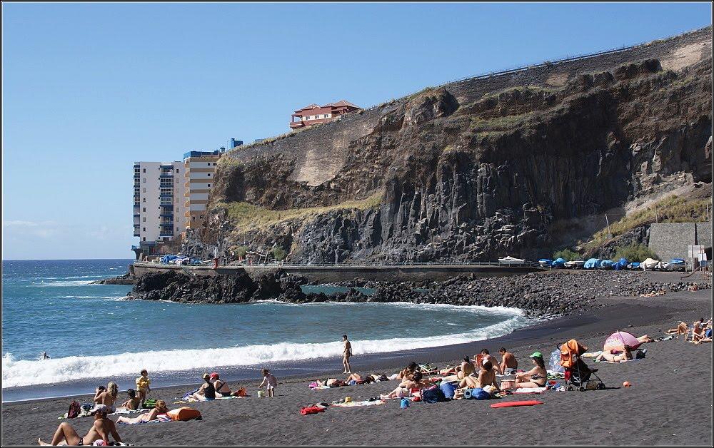 Appartamenti Vendita Tenerife